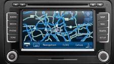 RNS VW SKODA radio code decode fast service skoda audi navigation unlock