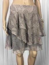 Portmans Polyester Mini Skirts for Women