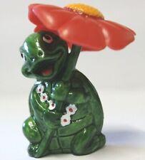 Ferrero Ü-ei® Tapsy Turtles