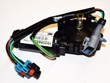 Chevrolet GM OEM Corvette Headlight Head light lamp-Actuator Motor 19208855