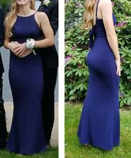 PROM DRESS Formal Gown, Full-length Maxi, Junior Prom