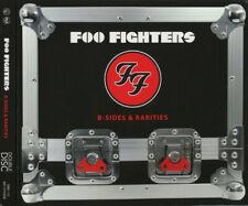 Foo Fighters – B-Sides & Rarities 2CD