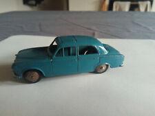 403 peugeot Dinky Toys france, ref 24B en très bon état,