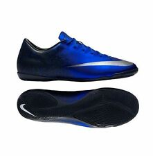 Youth Soccer Shoes \u0026 Cleats for sale | eBay