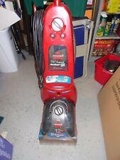 Bissell Pro Heat 2X 9200-R Carpet Cleaner