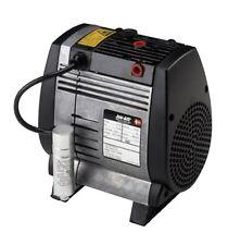 Compressor Vacuum Pump OF311 Motor Oilless Rocking Piston 230v