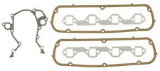 Engine Full Gasket Set-Kit Gasket Set Victor Mahle 95-3036 351W 1977*-83