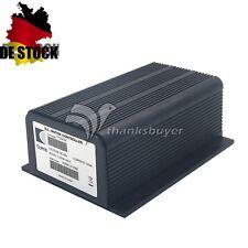 500A P125M-5603 DC Motor Controller for CURTIS 1205 1205M-5601 1205M-5603 EU