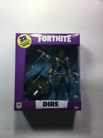 Dire Fortnite McFarlane Action Figure (LAST ONE)