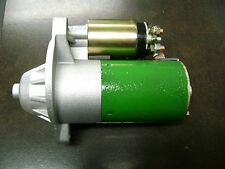 USA Made Ford Mini PMGR Starter 302 351 Automatic Transmissions High Torque