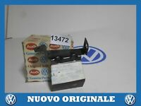 Support Right Fog Lamp Bracket Original VW Golf Jetta