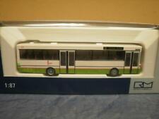 Rietze Stadtbus Mercedes-Benz O 405 RET Rotterdam (NL) 71821