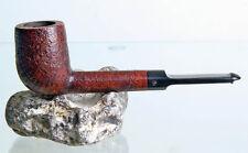 Tabaco pipa pipe (31fv) Peterson's kapruf 106 S (beraucht)