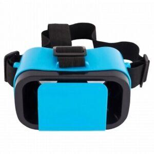 Vivitar KidsTech Augmented Reality Seagazer Underwater Exploration Kit with Head