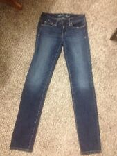 American Eagle 🦅 skinny jeans size 2