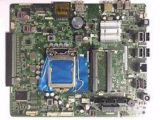 Acer Aspire Z5770 Z5771 AIO Motherboard H2 Intel H61 DDR3 IPISB-AG DB.SK111.001