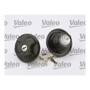 New Genuine VALEO Fuel Tank Closure 247519 MK1 Top Quality