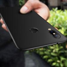 For Huawei Nova 3 3i 3E P20 Lite/Pro Protective Soft Silicone Rubber Case Cover