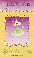 (Very Good)-Felicity Wishes: Star Surprise (Paperback)-Emma Thomson-0340882417