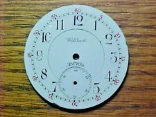 Sunk Dial For Riverside Maximus New listing