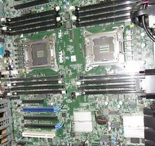 Dell Precision T7910 Motherboard Dual LGA2011 215PR  System Board