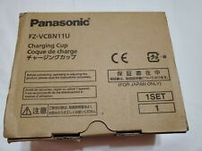 Panasonic Fz-Vcbn11U Charger Cup For Fz-N1 Fz-F1
