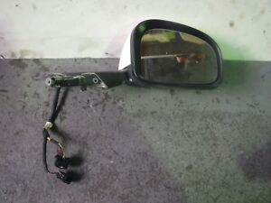 Aston Martin Rapide Front Right Door Exterior Mirror Assembly AD43 17682 AC