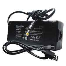 AC Adapter For Toshiba Satellite A75-S231 A35-S159 A35-S1591 API3AD01 P500-0MP