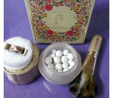 [Dabin Shop] The History of Whoo Secret Court Pearl Ball Powder Luxury Make-up