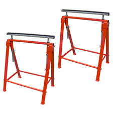 Fabrication Stands Set From Abaco
