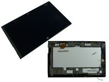 Lenovo ThinkPad Tablet 2 Multi Touch pantalla 10.1 IPS HD-LGD 04X3811