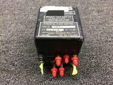 11674-2/ 9490B Mooney M20E Dynertial Pitch Control