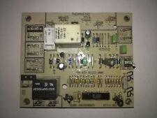 195354 York Coleman Luxaire 031-01222-000 Defrost Circuit Board