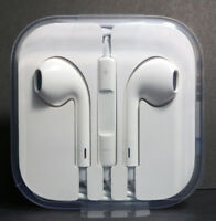 Original Apple EarPods  Earbuds Headphones for  iPhone5,5s,5c,6,6s