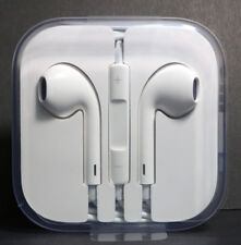 Original Apple EarPods  Earbuds Headphones for  iPhone5,5s,5c,6,6s