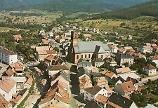 (68) MASEVAUX vue générale église a68 m65 1001 ( Haut Rhin )