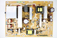"Panasonic 50"" TH-50PF20U ETX2MM814MNH Power Supply Board Unit"