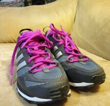 3a3e269e07eb3 Adidas supernova riot 5 women s size 9.5 running walking