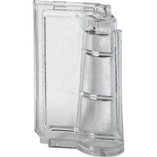 Tegole in vetro - tegola portoghese dx
