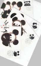 283498 / China Maximumkarten lot 1985 Fauna Panda