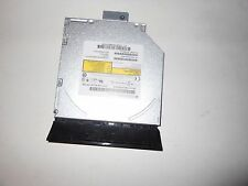 HP Pavilion 23 23-P139 DVD Writer Burner drive SN-208 657959-001 w/h front bezel