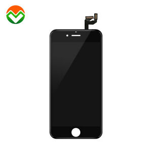 IPhone 6s Screen Replacement LCD + Touch Screen Digitize - BLACK