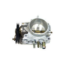 New GM Throttle Body ACDelco 17113585