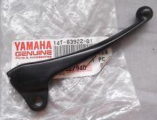 New Genuine Yamaha CG50 CY50 Jog CW50 BW's RH Front Brake Lever 14T-83922-01
