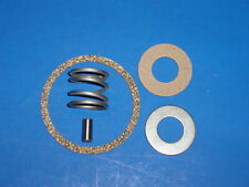Ford Flathead transmission shift lever 5 pcs repair kit gasket leather washer...