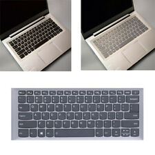 Keyboard Skin Cover For Lenovo Yoga 730-15IKB 720-15IKB 520s-14'' 320s-14''