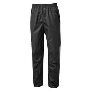 2020 Altura Mens Nightvision Overtrouser Cycling Clothing Bicycle Bike Pants