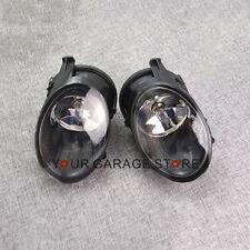 2x Nebelscheinwerfer vorne links rechts für AUDI A6 Avant Allroad Quattro C6 A8