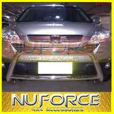 Honda CRV RE (2007-2011)  Nudge Bar / Grille Guard