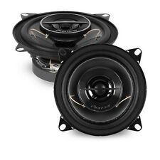 NEW PIONEER 2-WAY CAR TRUCK STEREO FRONT OR REAR AUDIO SPEAKERS